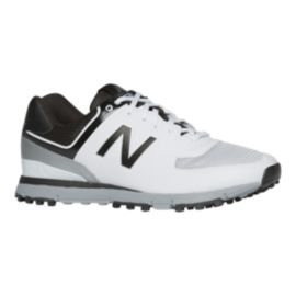 New Balance Golf Men's 518 Golf Shoes
