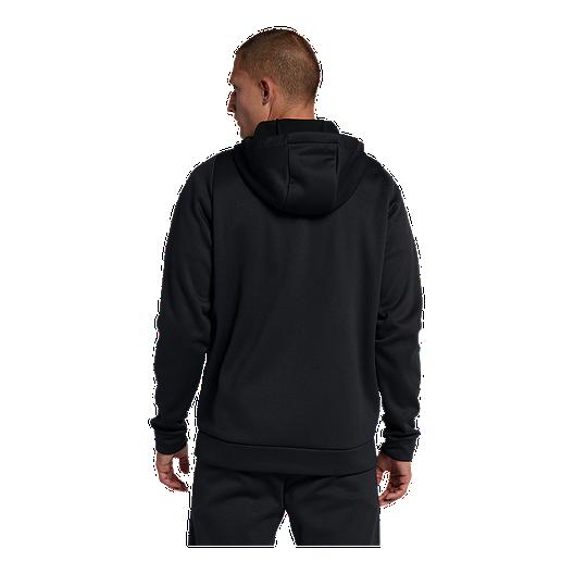 39e3b873d Nike Men's Therma Full Zip Hoodie. (0). View Description