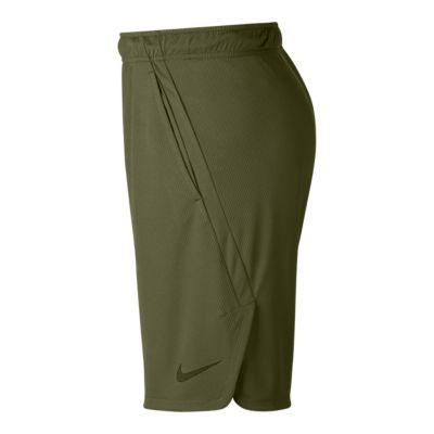 Nike Dry Men's 4.0 Shorts by Sport Chek