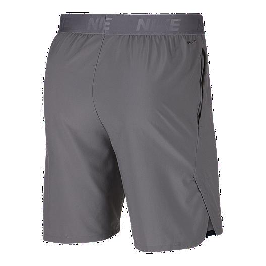 beeedd50b28d Nike Men s Flex Vent Max Woven Shorts