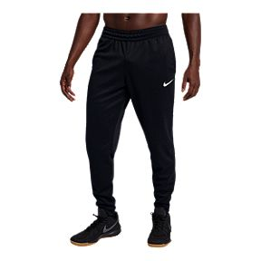 22a5bd01e2e7a1 Basketball Pants & Tights | Sport Chek