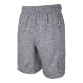 Head Tennis Men's Ace Woven Shorts