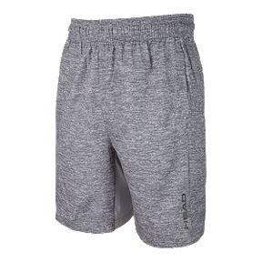 098d2e73bd4 Clearance. Head Tennis Men s Ace Woven Shorts