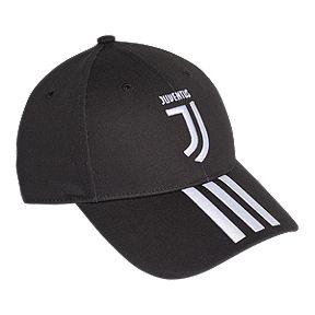 4e1fac340ef Juventus adidas Men s 3S Hat