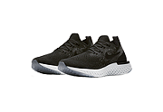 pretty nice 467dc 1afca Nike Women s. Shoes