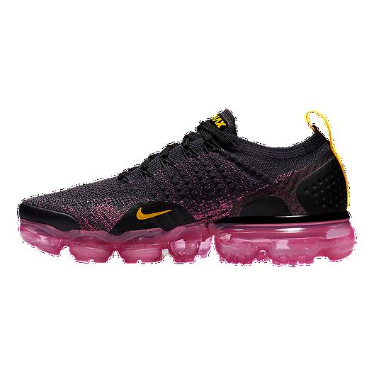 c21107466f4 Nike Women s Air Vapor Flyknit 2 Running Shoes - Till Dawn