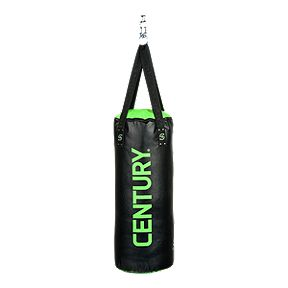 Punching Bags Stands Sport Chek
