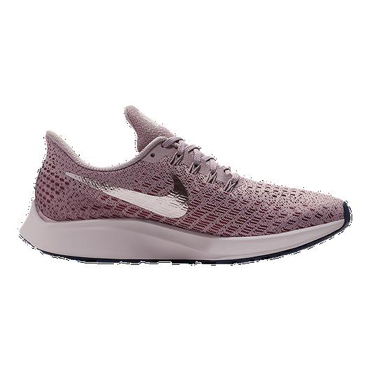 990801fae988 Nike Women s Air Zoom Pegasus 35 Running Shoes - Elemental Rose ...