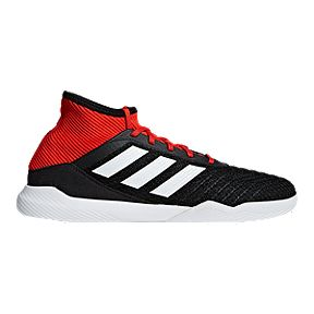 soccer shoes adidas men
