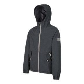 dbf7108af Kids  Winter Jackets