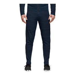 adidas Men's Z.N.E Parley Pants