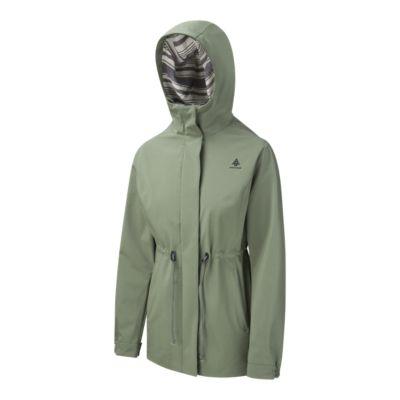 6151dee27 Woods Women's Hungabee Casual Traveling Jacket | Sport Chek