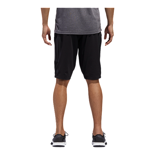 43ca3e87 adidas Men's Ultimate Transitional Training Shorts
