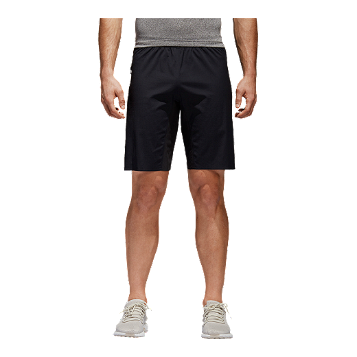be3903841ed adidas Men's 4KRFT Ultra Strong Shorts | Sport Chek