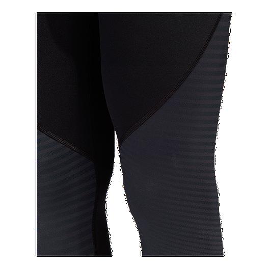 dc3ff75219 adidas Men's Alphaskin Climawarm Compression Tights