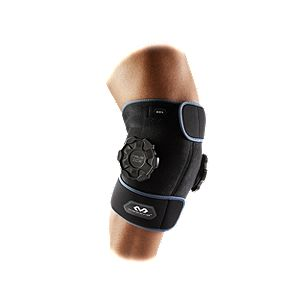 Knee Braces, Sleeves, and Supports | Sport Chek