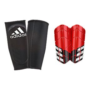 d9b607083 Shin Guards   Protective Gear