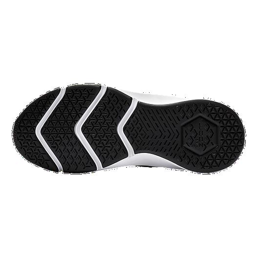 wholesale dealer d67a8 c82ed Nike Women s Air Zoom Elevate Training Shoes - Black White. (0). View  Description
