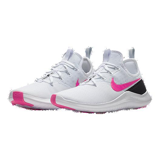 Nike Free TR 8 Women's   Lady Foot Locker   THINGS I WANT