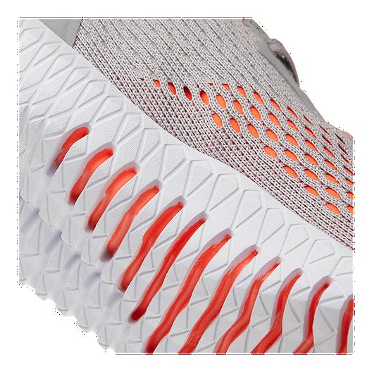 94b3c8f5b Reebok Women s Flexagon TR Training Shoes - Whisper Grey Red. (0). View  Description