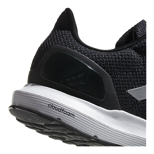 Lidiar con recurso Sueño  adidas Women's Cosmic 2 Running Shoes - Core Black/Grey/Carbon | Sport Chek