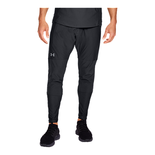 42f899abb Under Armour Men's Threadborne Vanish Pants | Sport Chek