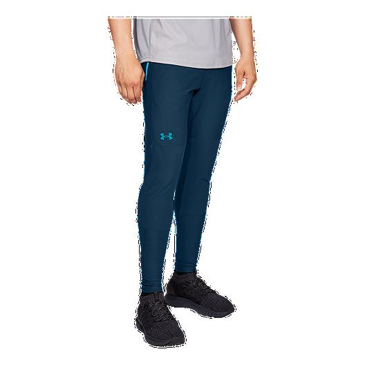 81795d942 Under Armour Men's Threadborne Vanish Pants | Sport Chek