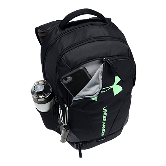 98ef224e6e Under Armour Hustle 3 Backpack. (0). View Description