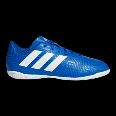 adidas Boys' Nemeziz Tango Indoor Grade School Soccer Chaussures