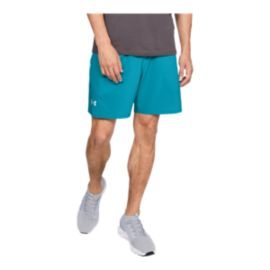 "Under Armour Men's Launch 7"" Shorts"