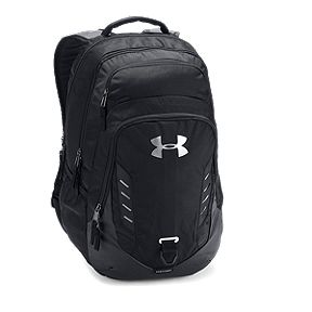 548f741bb2 Under Armour Men s Gameday Backpack