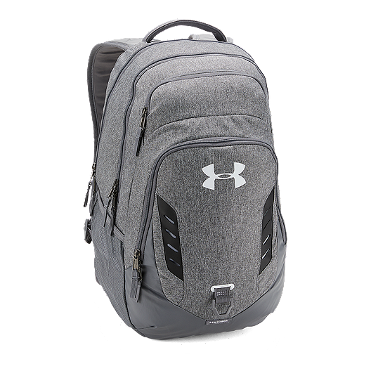 75ca2d1881c Under Armour Men s Gameday Backpack