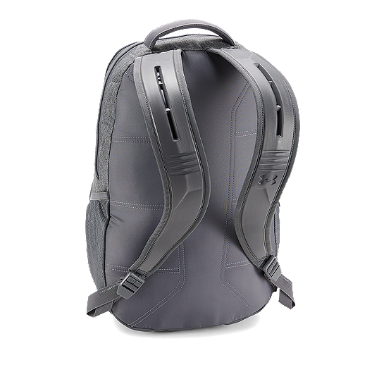 Under Armour Men s Gameday Backpack. (0). View Description a2eb9d9aad896