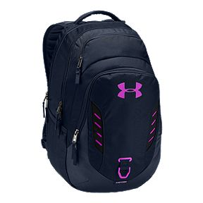 51a1ab74677a Under Armour Gameday Backpack