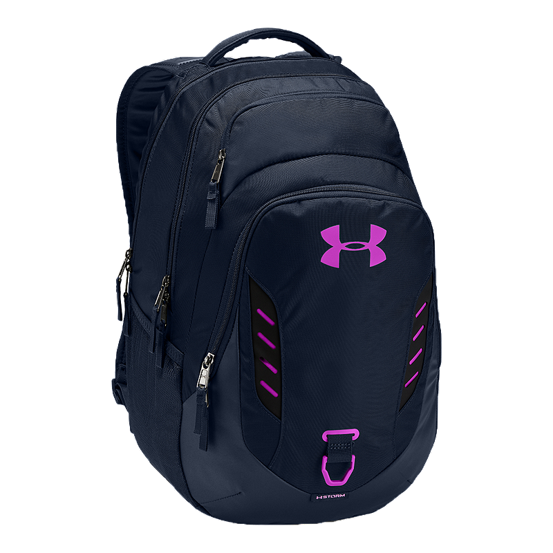 Under Armour Gameday Backpack  b5775fd4c7380