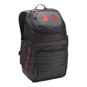 6747ee15a274 Under Armour Undeniable 3 Backpack