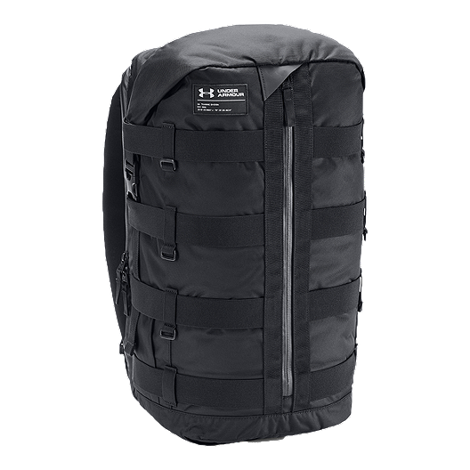 1a8dfbc82b Under Armour Pursuit Of Victory Gear Backpack | Sport Chek
