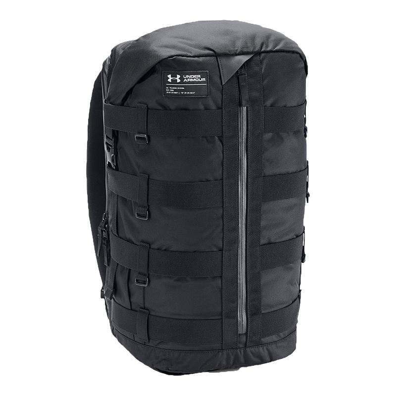 e3d9291a171 Under Armour Pursuit Of Victory Gear Backpack | Sport Chek