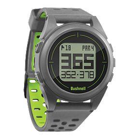 Golf GPS Watches | Sport Chek