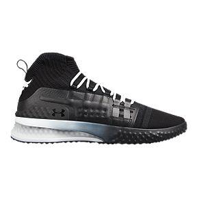 Shoes Armour Under Rock amp; Clothing Chek Sport Project dXwxFwqp