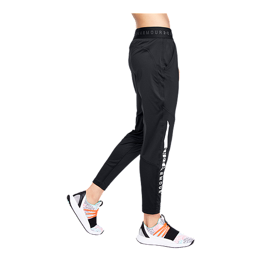nuovo di zecca qualità affidabile design popolare Under Armour Women's Sport Graphic Pants   Sport Chek