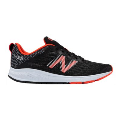 new balance quicka rn homme