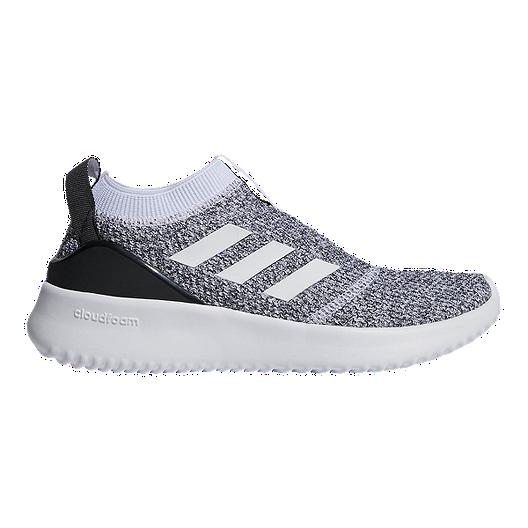 c477d9b19b754 adidas Women s UltimaFusion Shoes - White Core Black