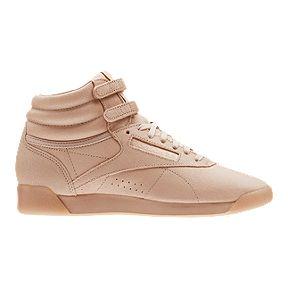 0d778961878 Reebok Classics Sneakers | Sport Chek