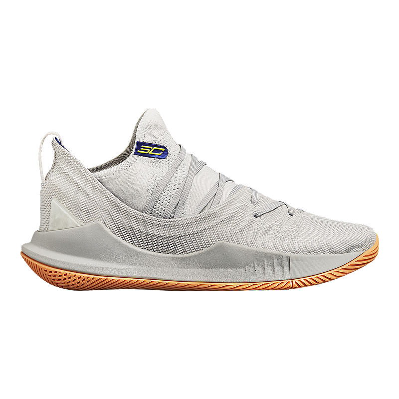 best sneakers 1ee84 55041 ... ebay under armour mens curry 5 basketball shoes ivory tokyo lime sport  chek cb88c 87e5b