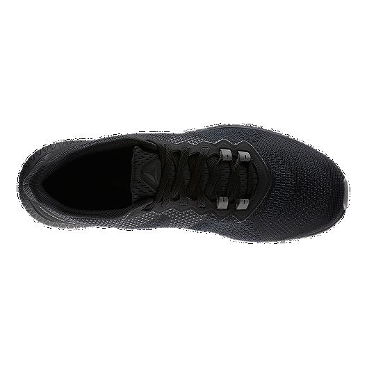 ed86d29a7b4 Reebok Men s Flexagon TR Training Shoes - Black White Shark