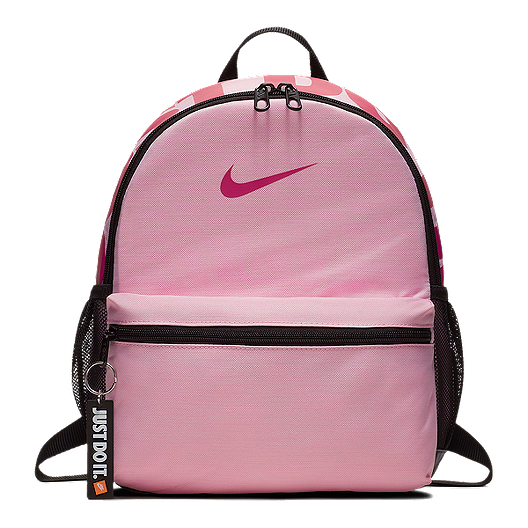 c0a131179b2e1 Nike Women's Ya Brasilia JDI Mini Backpack | Sport Chek