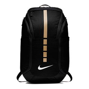 Nike Men s Hoops Elite Pro Backpack e3328e7fa0