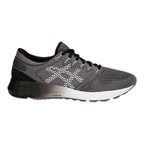 Men's shoes ASICS Ottawa Asics RoadHawk FF Sneakers