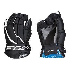 67220502011d58 Vic V2.0 Senior Hockey Gloves